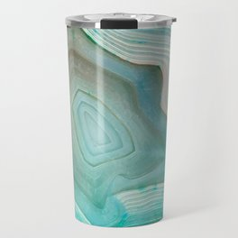 THE BEAUTY OF MINERALS 2 Travel Mug