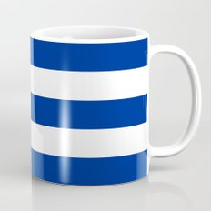 National flag of Cuba - Authentic HQ version Mug