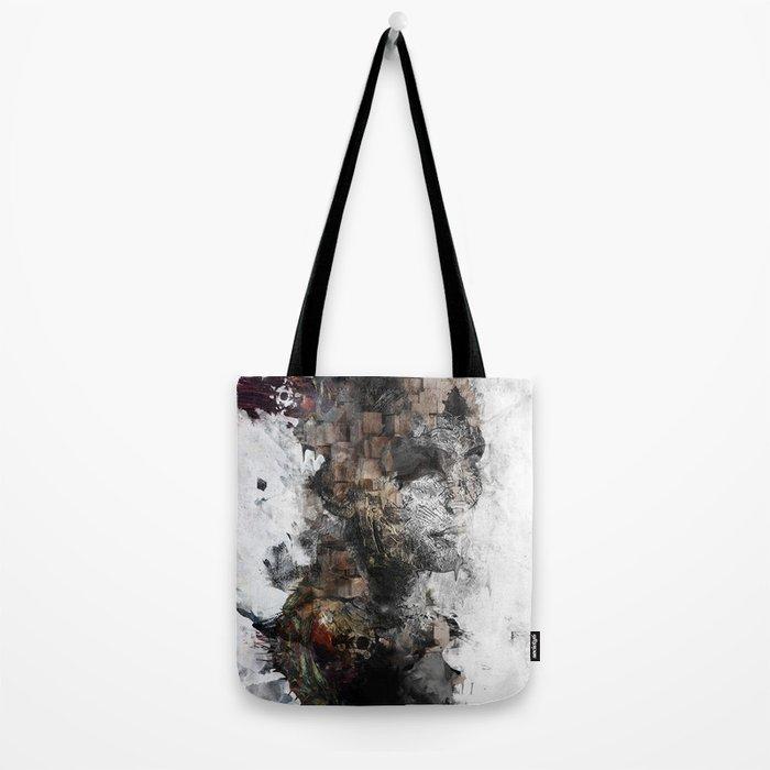 Zylla Tote Bag