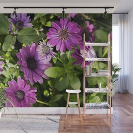 Longwood Gardens Orchid Extravaganza 38 Wall Mural