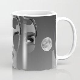 Cosmic Love Coffee Mug
