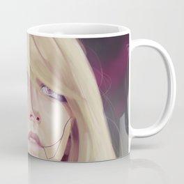 2027 Coffee Mug