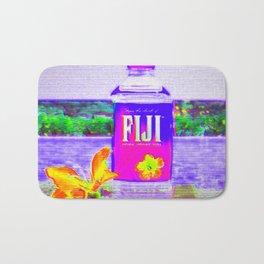 Fiji Water Bath Mat