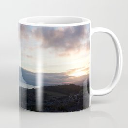 Dundee Law 4 Coffee Mug