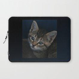 1 of 8 DPG150829a Laptop Sleeve