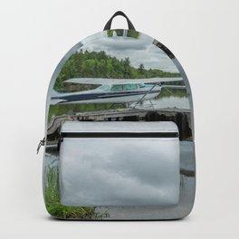 Lanark Highlands Backpack