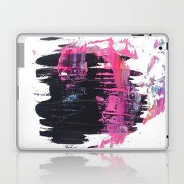 Kaua'i Laptop & iPad Skin