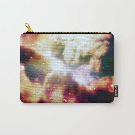 And stars are born Carry-All Pouch