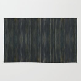 Abstract (Motion) Rug