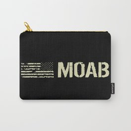 Black Flag: Moab Carry-All Pouch