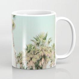 So Cali Coffee Mug