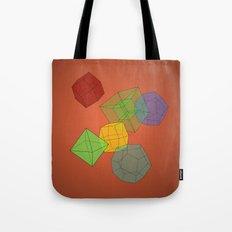 Rioalto Tote Bag