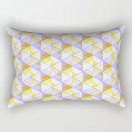 2332 Rectangular Pillow