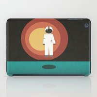 brand new iPad Cases featuring Brand New by brittcorry