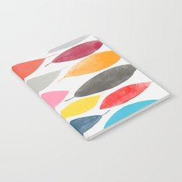 float 3  Notebook
