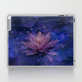 iMerge Laptop & iPad Skin