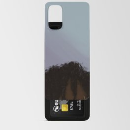 P A C I F Y  Android Card Case