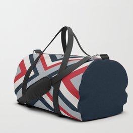 Doba Duffle Bag