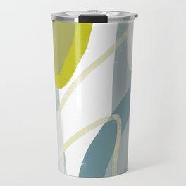 Varick Travel Mug