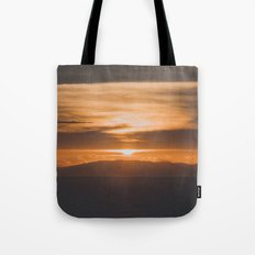 Greece II Tote Bag