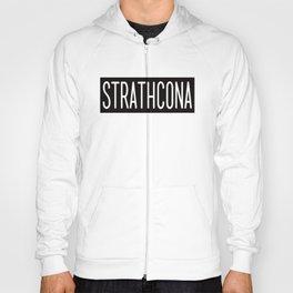 Strathcona Hoody