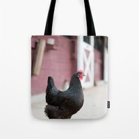 seinfeld Tote Bags featuring Little Jerry Seinfeld by ....