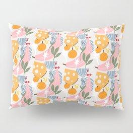 1975 kitchen Pillow Sham