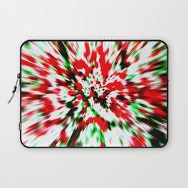 Splash 030 Laptop Sleeve