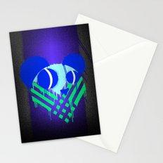 El Bandito Stationery Cards
