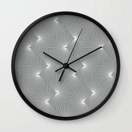 Centellas Wall Clock