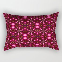 Noe Rectangular Pillow