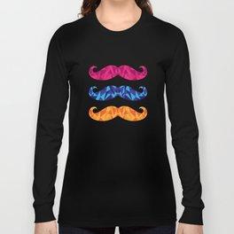 Geotache Long Sleeve T-shirt