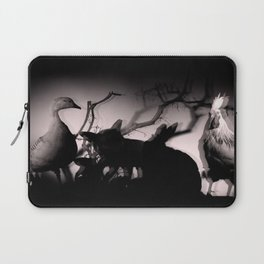 Animal Farm  Laptop Sleeve