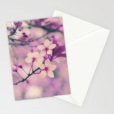 Marzo Stationery Cards