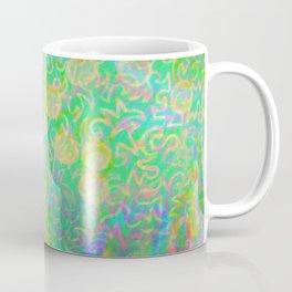 Sqwiggle Trip Coffee Mug