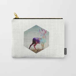The spirit I Carry-All Pouch