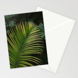 Tropical Hawaii II Stationery Cards