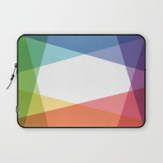 Fig. 001 Laptop Sleeve
