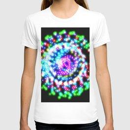 Skittle Galaxy T-shirt