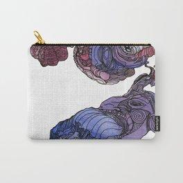 obsesión Carry-All Pouch