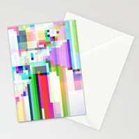 port3x4ax8a Stationery Cards