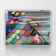 Xackaonda Laptop & iPad Skin
