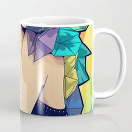 L-a-d-y-g-a-g-a Coffee Mug
