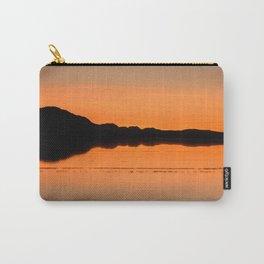 Salar de Uyuni 4 Carry-All Pouch