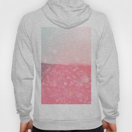 Ombre Mountain Hoody