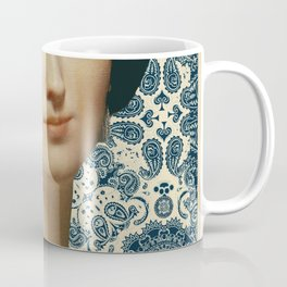 She The People 1 Coffee Mug