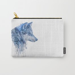 Loup Carry-All Pouch