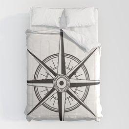 Compas Comforters