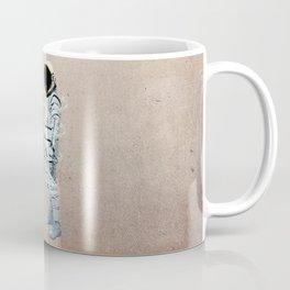 Transfusion 2 Coffee Mug