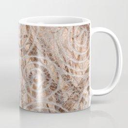 DW-036 Autumn Winds #1 Coffee Mug